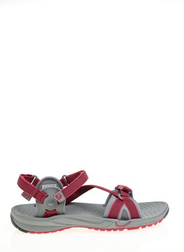 Sandalet-Jack Wolfskin